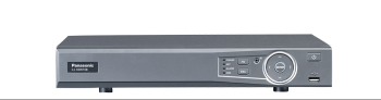 CJ-HDR104 | HD Analog Digital Video Recorder