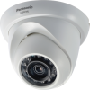 K-EF234L03 | Full HD Weatherproof Dome Network Camera