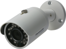 K-EW214L03 | Full HD Weatherproof Box type Network Camera