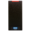 R10 SE | iCLASS SE R10 Contactless Smart Card Reader (HID)