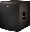 "ELX118P | 18"" Powered Subwoofer"